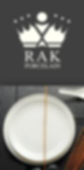 piata BOX 1 RAK.png