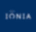 Ionia Porcelain