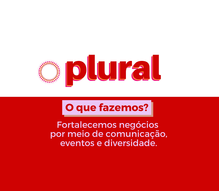 capa do site.png