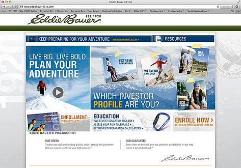 401k enrollment project 401k enrollment form examples  resume examples  project share invitation application form templates.