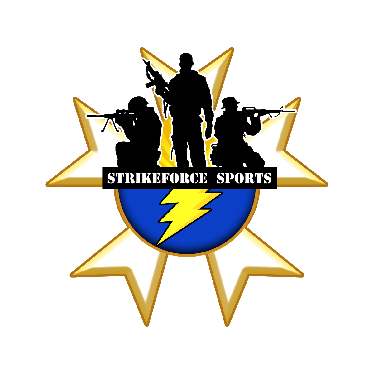 Strikeforce sports coupons - Sf Sports Community Strikeforce Sports Airsoft