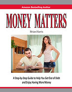 Money Matters half cover.jpg