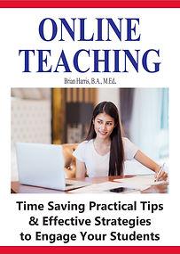 ONLINE TEACHING KINDLE COVER.jpg