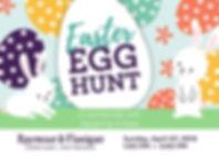 Easter Egg Hunt.jpeg