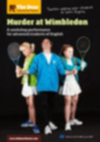 140814_plakaty-A4_Murder-at-Wimbledon.jp