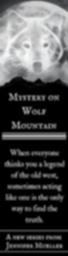 mystery on wolf mountain home page