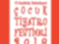 çocuk tiyatro, iş sanat, çocuk etkinlik