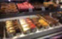 Viyana'da ne yenir, Viyana'da pasta ve kahve