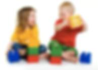 Kindermusik, Duyusal oyun, oyun grubu, bebek etkinlik, Atölye 5, çocuk aktivite