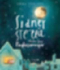 Redhouse Kidz'in yeni çocuk kitabı Sakar Kral hakkında bilgi