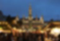 Çocuklarla Viyana seyahati, Viyana'da gezilecek görülecek yerler, Viyana'da ne yenir
