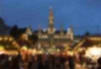 Çocuklarla Viyana seyahati, Viyana'da çocukla gezilecek görülecek yerler