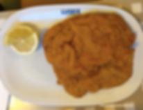 Viyana'da ne yenir, Viyana'da restoran tavsiyeleri, şnitzel nerede yenir