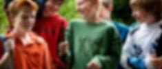 ABC youth.jpg