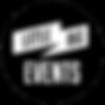 Little Big Events logo