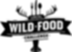 Ohope Local WIld Food Challenge logo