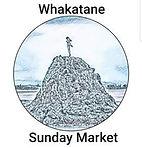 Whakatane sunday market.jpg