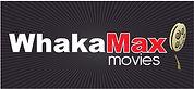 logo-whakaMax.jpg