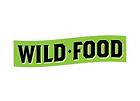 Local Wild Food Challenge logo