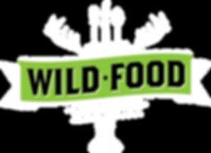 Ohope Local Wild Food Challenge logo