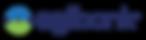 agiplan-1516387758-agibank-preferencialp