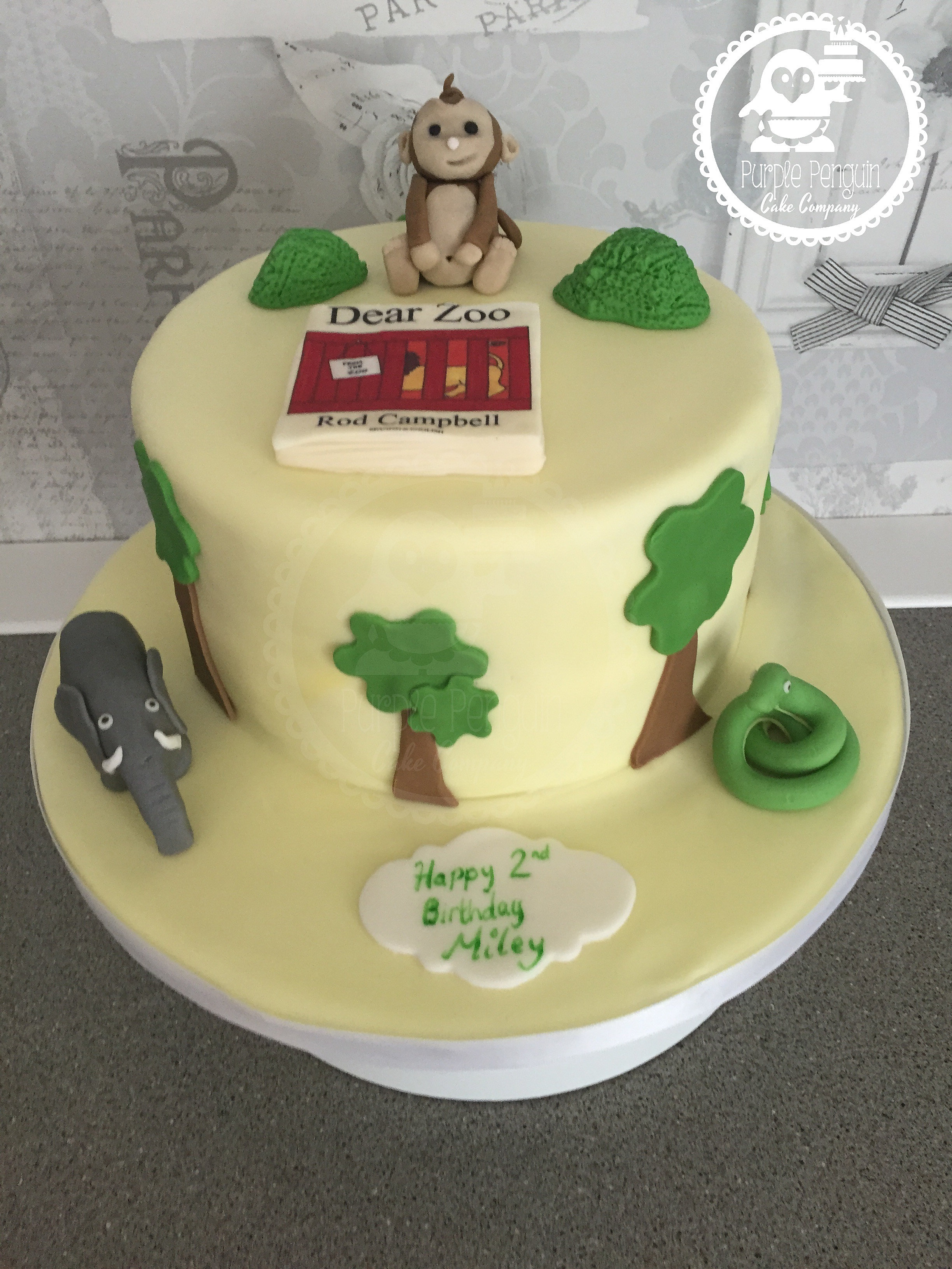 Wedding Cakes Swindon | Gite-aucieldor.net