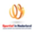 Logo Sportief in Nederland.png