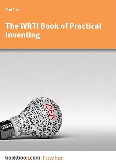 WRTI Book