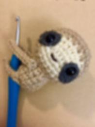 Crochet Baby Sloth.jpg