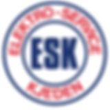 ESK_LOGO1_13x18cm_web.jpg