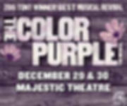 The Color Purple_300x250.jpg