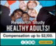 ICON_BP4508-0003_SAD_HealthyAdults_300x2