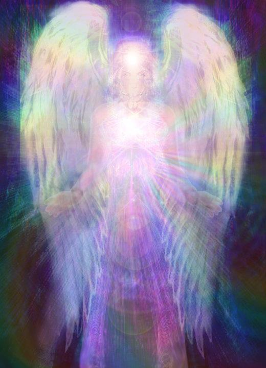 Image result for Angel Light