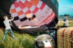 d.velop Ballon Hochheizen.jpg