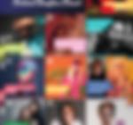 IFPI_Global_Singles_Chart.png