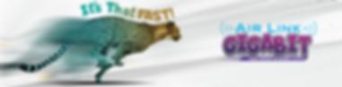 AIR LINK GIGABIT Home Banner.png