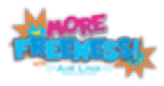 More Freeness LOGO.png