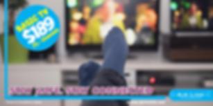 Basic Tv.png