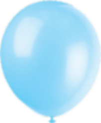 blueballoon.png