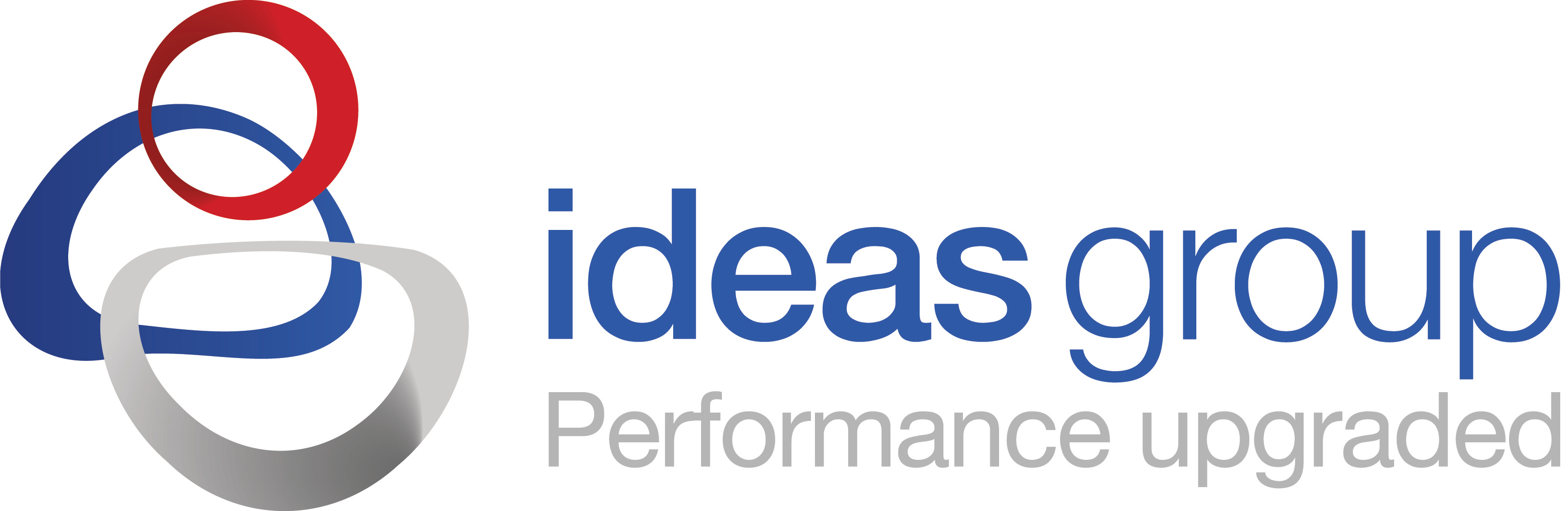 Ideas Group Learning amp Development Consultants