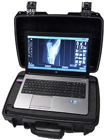 DX-D 45C koffer.jpg