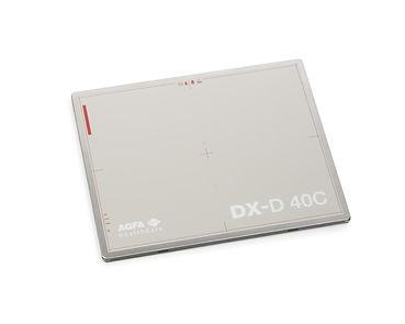 DX-D 40C40G_1264444.JPG
