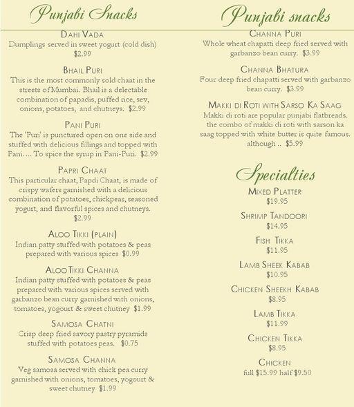 menu 3r.jpg