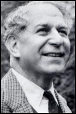 jzuckerman