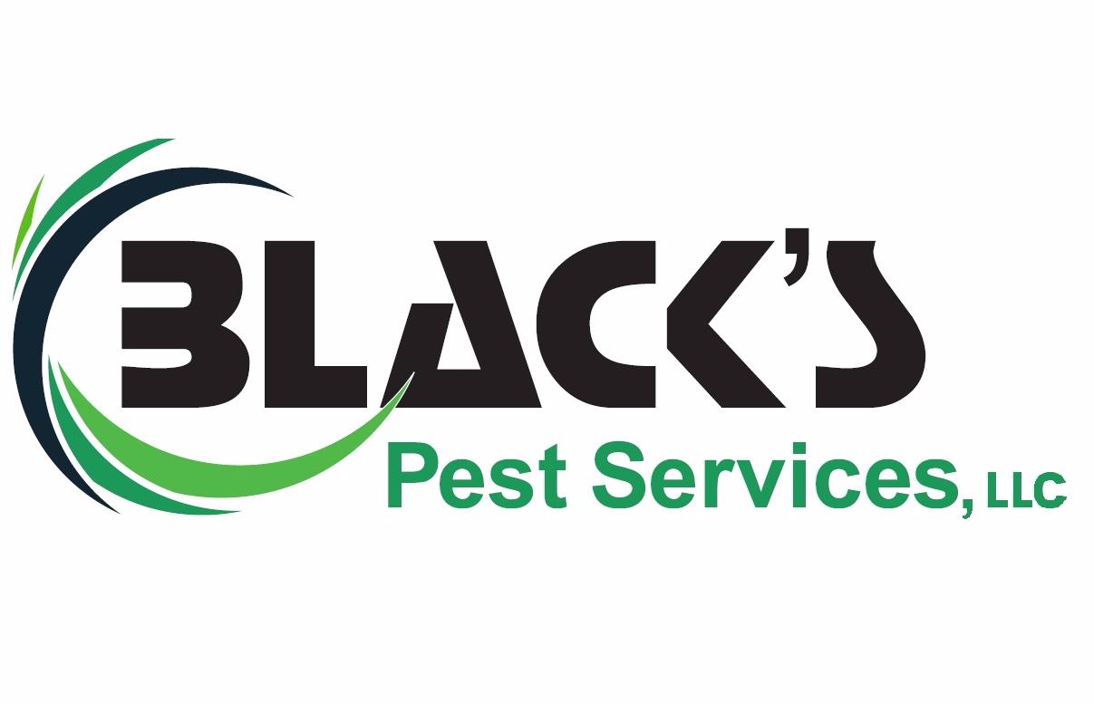 Image Result For Blacks Pest Control