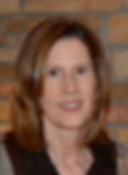 Doyle & Doyle Law Firm Lawyers Attorneys ADR Arbitration Business NonProfits Non-Profits Education Family Law Divorce Separation Domestic Partnership Parenting Consultant Parenting Time Expeditor Child-Inclusive Mediation Colleen Doyle