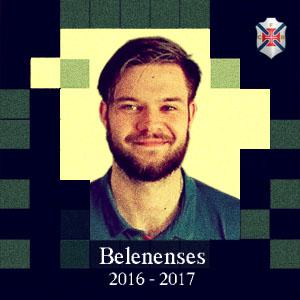 Lukas Spalvis emprestado ao Belenenses