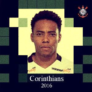Elias Trindade  (ex. Corinthians) regressa a Alvalade e torna-se no décimo-terceiro reforço do Sporting para 2016/2017.