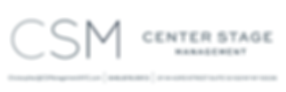CSM_Logo_Client-Websites.png