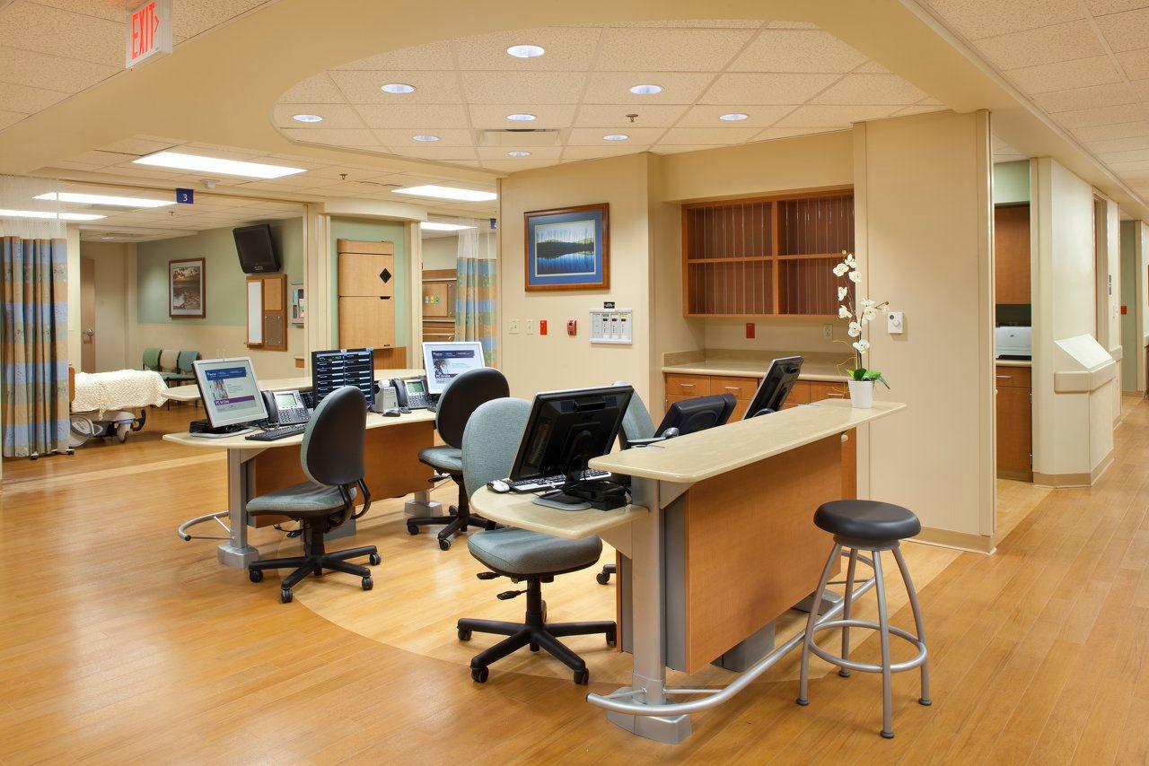St Joseph S Hospital Tampa Operating Room Nurse